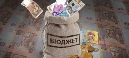 Освоєння під сніг – уряд Гончарука підкинув Хмельниччині 15 млн грн на соцекономрозвиток