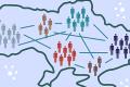Децентралізація: у Мінрегіоні запропонували Хмельниччині підготувати нові варіанти для подальшого аналізу