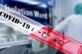 У Дунаєвецькому районі вирує коронавірус – одразу 72 нових заражених