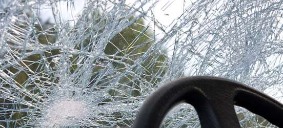 На Хмельниччині водій, який на підпитку спричинив смертельне ДТП, сяде до в'язниці на майже 4 роки