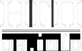 Незалежний громадський портал