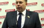 До Хмельницької міськради зайшов новий депутат