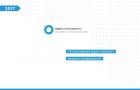ОПОРА презентуватиме результати п'ятого вимірювання Індексу публічності органів місцевого самоврядування