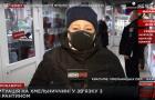 Справу щодо побиття хмельницької журналістки передано до суду