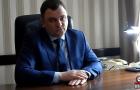 Після місцевих виборів Зеленський призначив нового керівника СБУ Хмельниччини