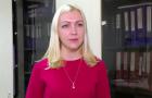 Симчишин натякнув, хто може очолити департамент освіти, який три роки без керівника