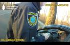 """У Хмельницькому патрульний побив неповнолітнього, який їхав на """"євроблясі"""". ДБР відкрило кримінальну справу"""