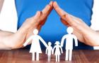 На Хмельниччині суд зобов'язав сільську раду утворити службу у справах дітей
