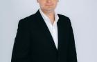 Низька орендна ставка за землю дає реальний шанс для інвестора – депутат міськради Олександр Семенюк