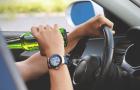 Хмельничанина позбавили водійських прав на 10 років за п'яну їзду