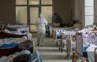 За минулу добу на Хмельниччині виявили 46 хворих на коронавірус