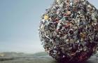 У 2020 році на Хмельниччині на одну особу припадало 400 кг відходів