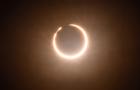 Хмельничан запрошують спостерігати за затемненням сонця через телескоп на Майдані Незалежності