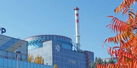 Міфи та реалії довкола будівництва 3 та 4 енергоблоків ХАЕС: екологія
