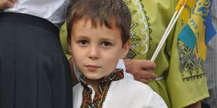 Україні-30: обличчя Незалежності. Місто Хмельницький