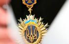 ВРП просить президента призначити суддею Хмельницького окружного адмінсуду кандидата, який виграв конкурс два роки тому