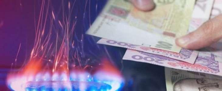 """Після газового """"переполоху"""" бюджетники Хмельниччини знайшли спосіб, як купити дешевше блакитне паливо"""