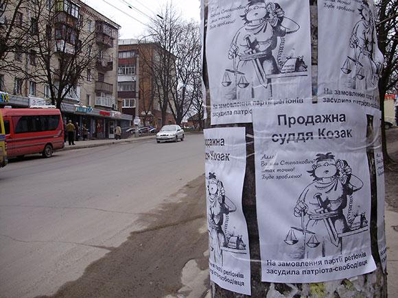 козак2