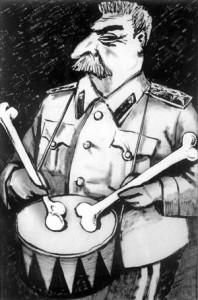 Карикатура з сайту school.xvatit.com