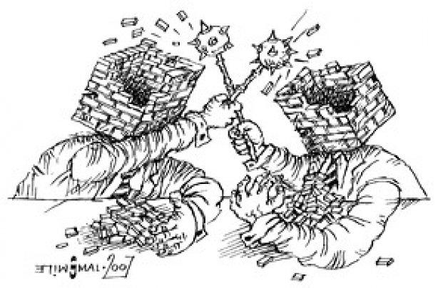 Карикатура з сайту provse.te.ua