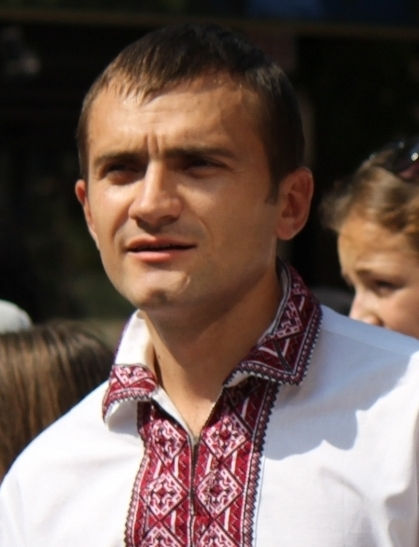 Симчишин