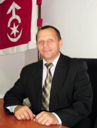 Фото starokostyantyniv.com