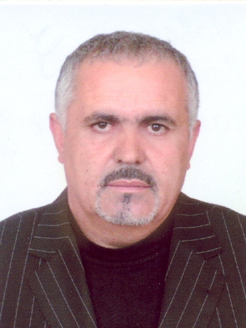 Врам Мовсісян. Фото прес-служби облради