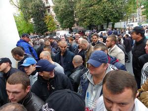 Фото kampot.org.ua