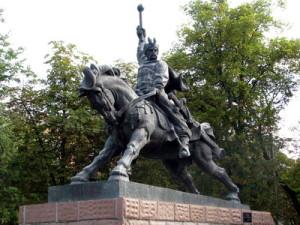 Фото vorobus.com