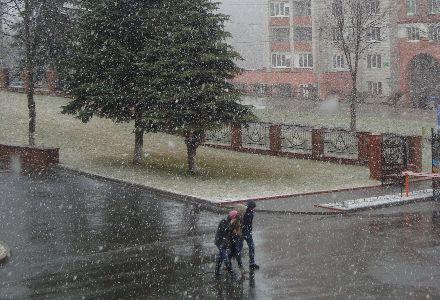 Фото doba.te.ua