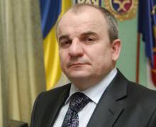 Іван Гладуняк. Фото unian.net