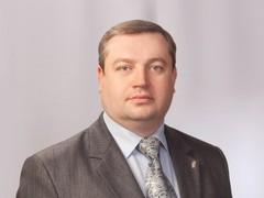 Ігор Сабій. Фото svoboda.org.ua
