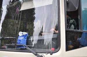На Антимайдан  в Київ зганяють понад 2,5 тисячі бюджетників з Поділля