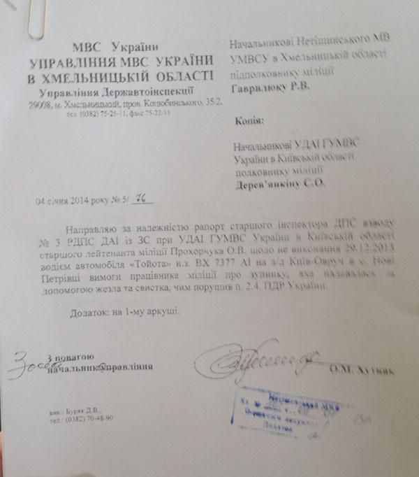 лист-ДАЇ-Супрунюк2