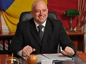 Василь Ядуха. Фото ord-ua.com