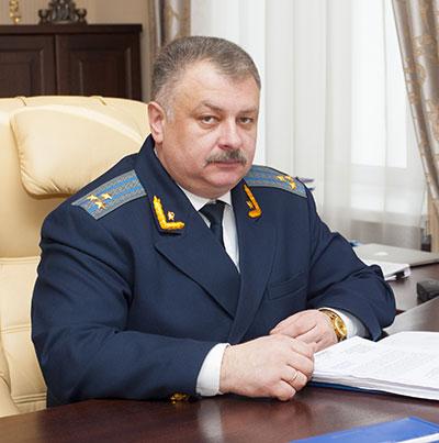 Фото з сайту обласної прокуратури