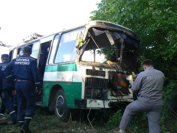 Фото ua.racurs.ua