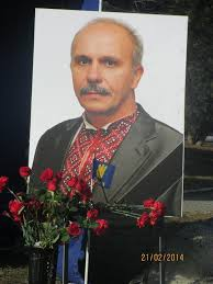 Сергій Бондарчук. Фото levenia.com.ua