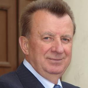 Василь Шпак. Фото genshtab.info