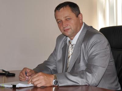 Анатолій Марцинкевич. Фото vkksu.gov.ua