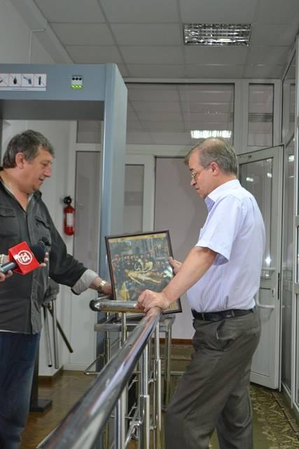 Фото rkou.org.ua
