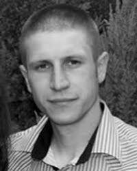 Андрій Повстюк