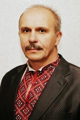 Фото nebesnasotnya.com.ua