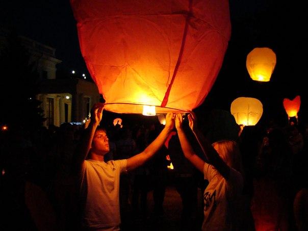Фото akulamedia.com
