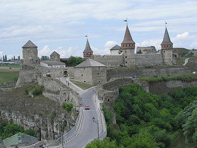 Фото з Вікіпедії