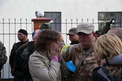 natsgvardiia2
