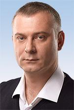 Андрій Шинькович