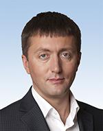 Сергій Лабазюк