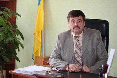 Віктор Касап
