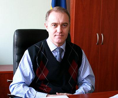 Сергій Крамар